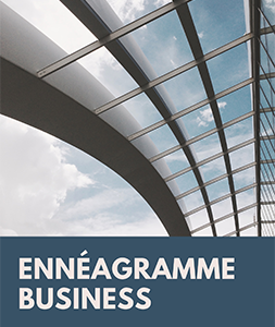 Enneagramme_business
